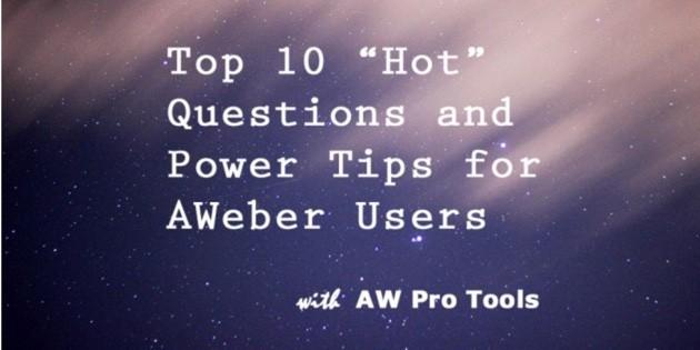 awpt-top10