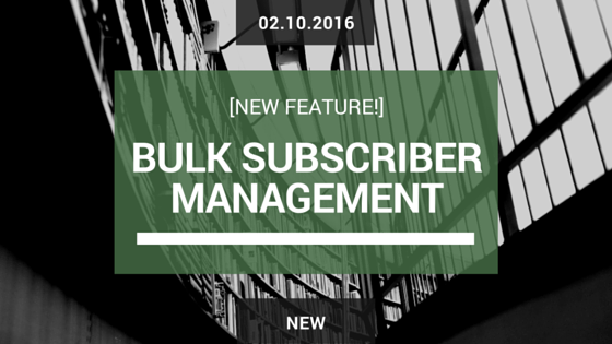 bulk-subscriber-management-awprotools