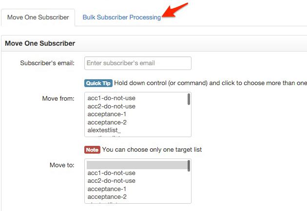 bulk-subscriber-tab